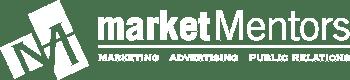 Market Mentors Logo
